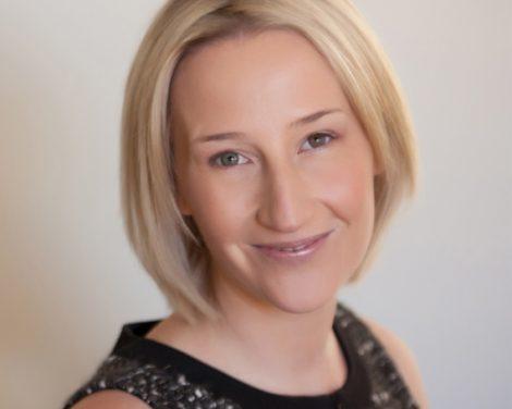 Profile Photo (Laymens Website) - Emma Drynan